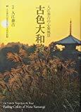 入江泰吉の心象風景 古色大和路