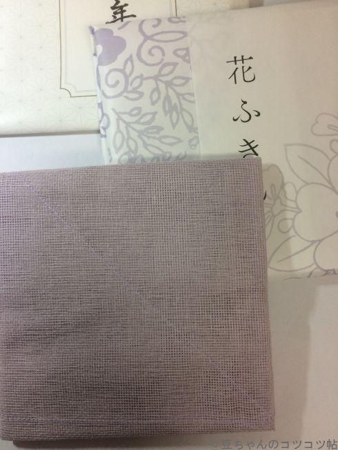 f:id:shishi-book:20200104182936j:plain