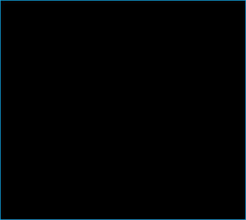 f:id:shishi-book:20200401173153p:plain