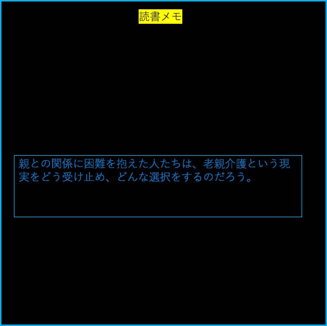 f:id:shishi-book:20200420154101p:plain