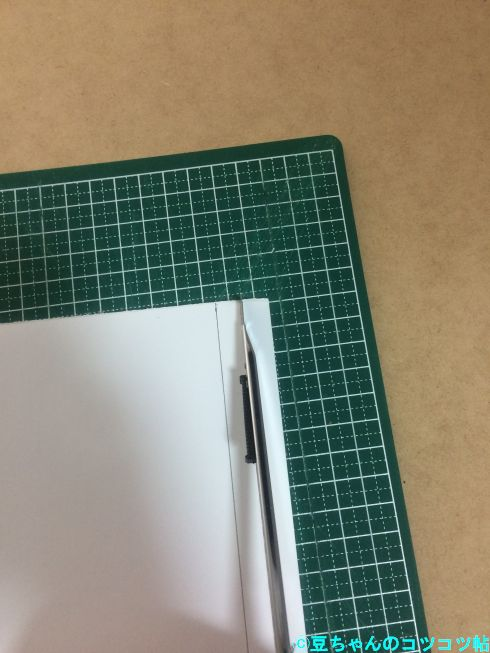 f:id:shishi-book:20200503121746j:plain