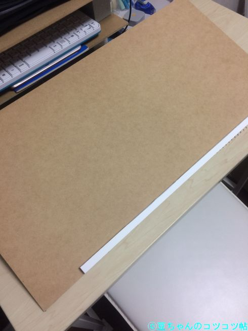 f:id:shishi-book:20200504011726j:plain