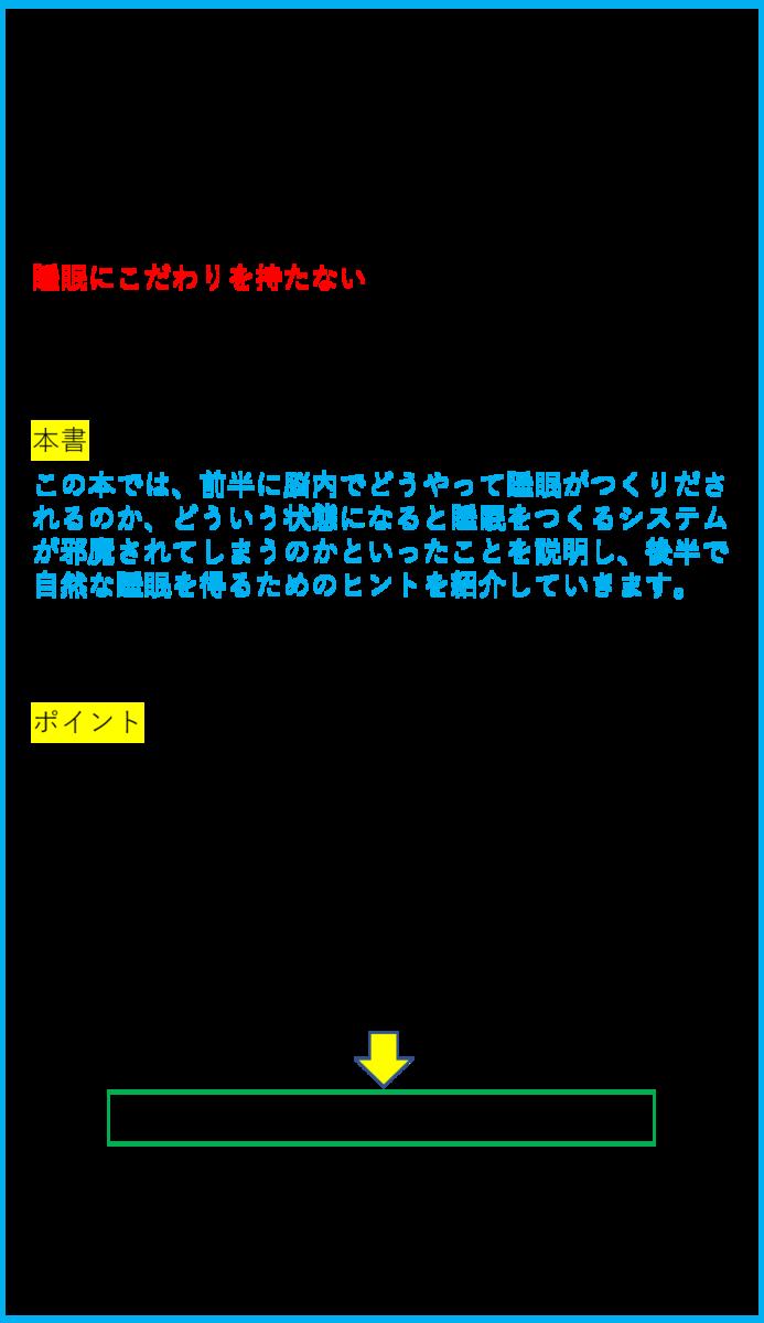 f:id:shishi-book:20200512134826p:plain