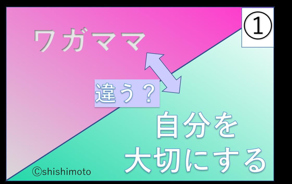 f:id:shishi-book:20210603160144p:plain