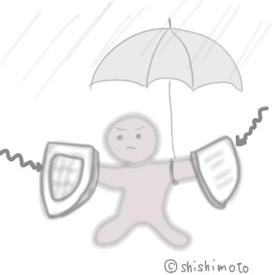 f:id:shishi-book:20210618122451p:plain