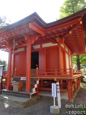 f:id:shishi-report:20181103223219j:plain