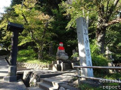 f:id:shishi-report:20181110134411j:plain