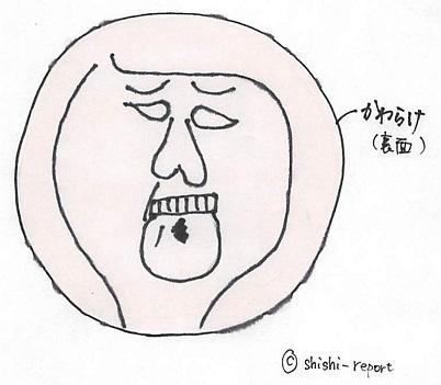 f:id:shishi-report:20181117170602j:plain