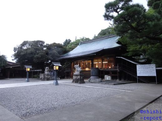 f:id:shishi-report:20181224131551j:plain
