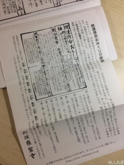 f:id:shishi-report:20190209213957j:plain