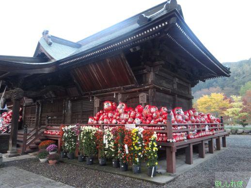 f:id:shishi-report:20190330135128j:plain