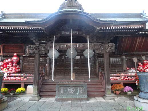 f:id:shishi-report:20190330135334j:plain