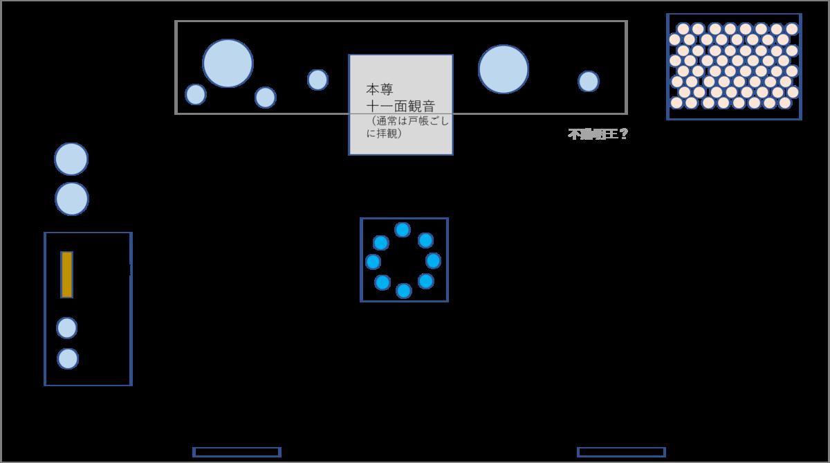 f:id:shishi-report:20191001133021p:plain