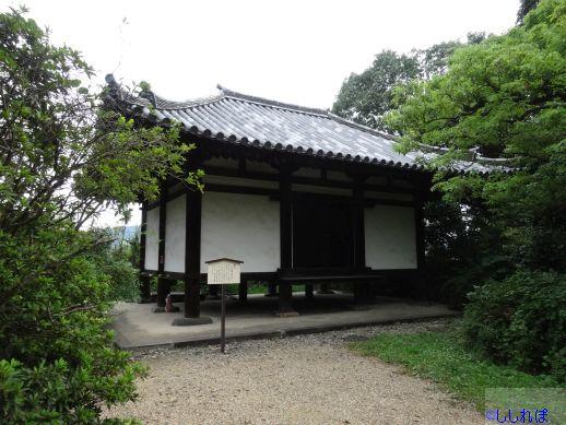 f:id:shishi-report:20191002124258j:plain