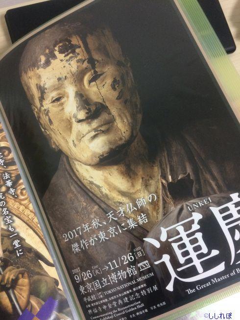 f:id:shishi-report:20191018001921j:plain