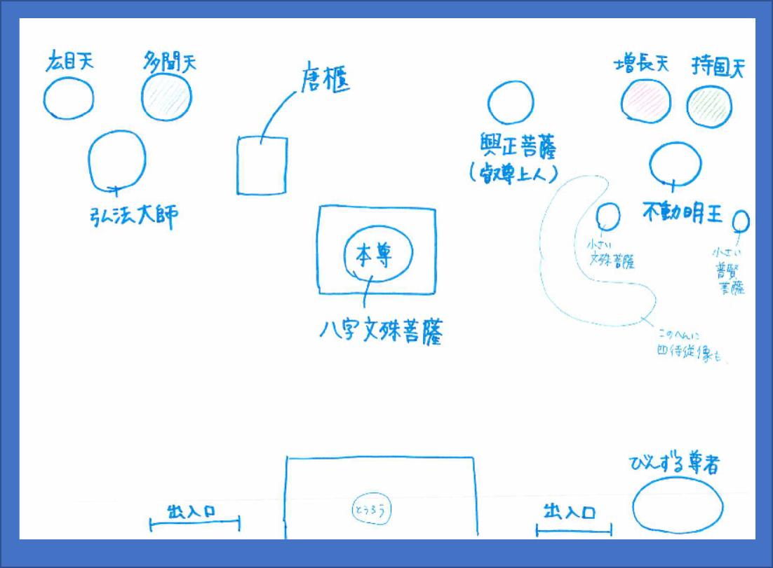 f:id:shishi-report:20191105235536p:plain