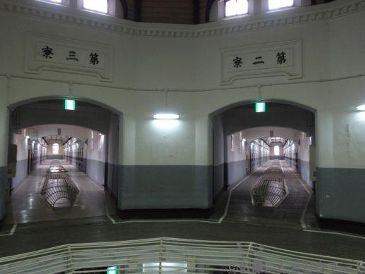 f:id:shishi-report:20200105143020j:plain