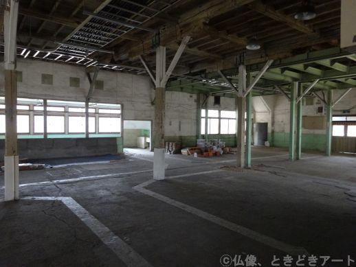f:id:shishi-report:20200105151525j:plain