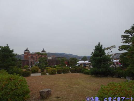 f:id:shishi-report:20200110015741j:plain