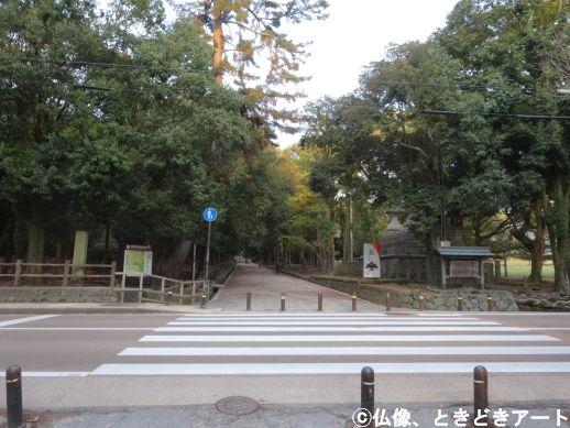 f:id:shishi-report:20200403010653j:plain