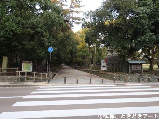 f:id:shishi-report:20200403153927j:plain