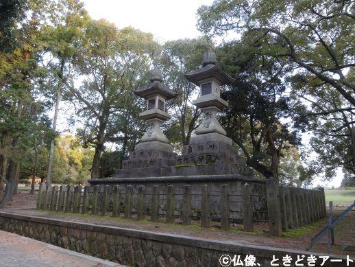 f:id:shishi-report:20200403155419j:plain