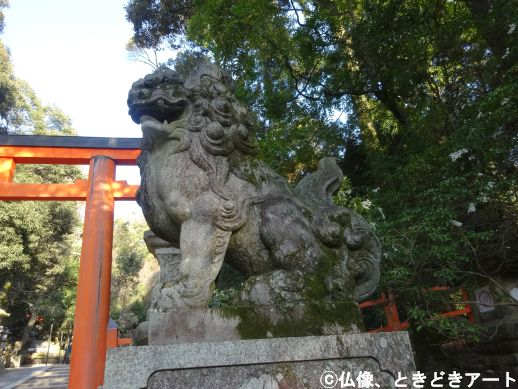 f:id:shishi-report:20200403155748j:plain