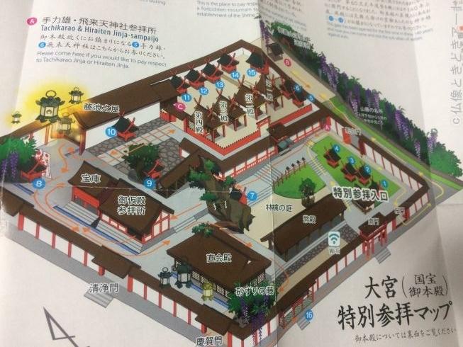 f:id:shishi-report:20200410162724j:plain