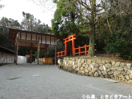 f:id:shishi-report:20200410165241j:plain