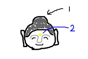 f:id:shishi-report:20200415154728p:plain