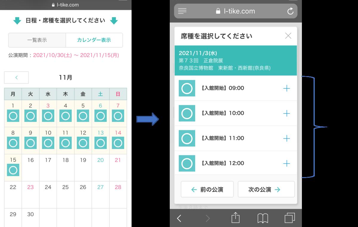 f:id:shishi-report:20210925110620p:plain