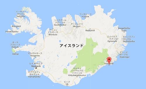f:id:shishi-toh:20170824224645j:plain