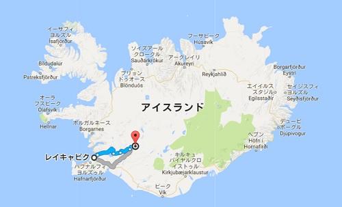 f:id:shishi-toh:20170824230040j:plain