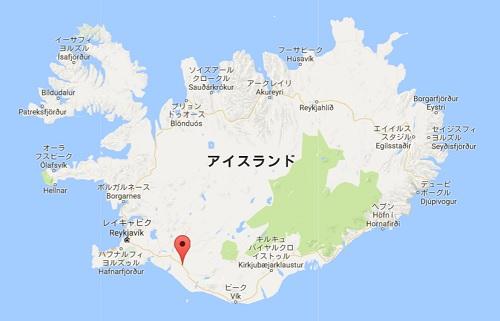 f:id:shishi-toh:20170824230343j:plain