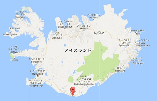 f:id:shishi-toh:20170824230508j:plain