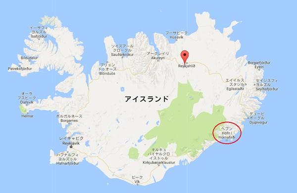 f:id:shishi-toh:20170825222452j:plain