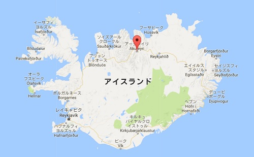 f:id:shishi-toh:20170825231553j:plain