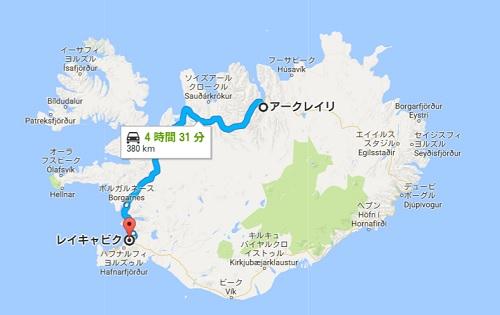 f:id:shishi-toh:20170826224711j:plain
