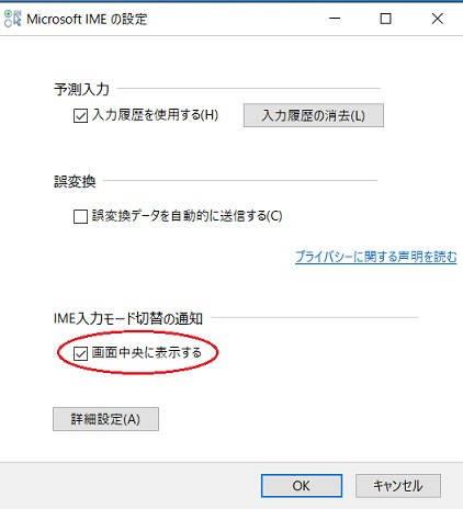 f:id:shishi-toh:20170930234202j:plain