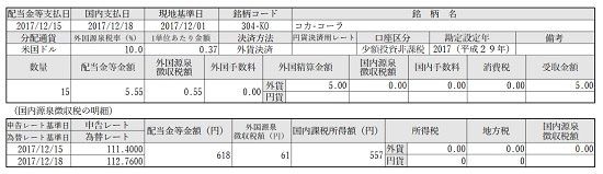f:id:shishi-toh:20171219213418j:plain
