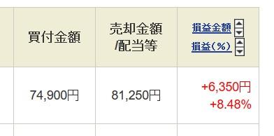 f:id:shishi-toh:20180107233008j:plain