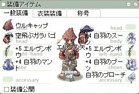 f:id:shishi-toh:20180401174833j:plain
