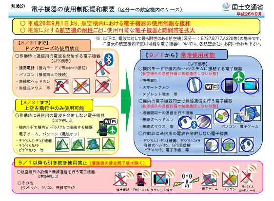 f:id:shishi-toh:20180725220406j:plain