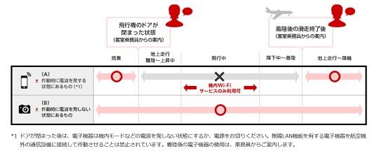 f:id:shishi-toh:20180725223131j:plain