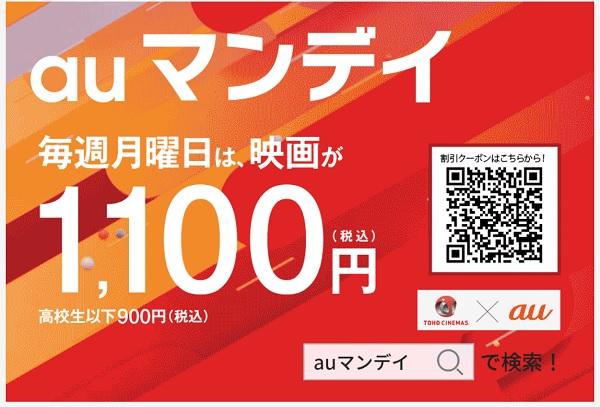 f:id:shishi-toh:20180822212040j:plain