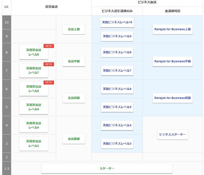 f:id:shishi-toh:20180918213450j:plain
