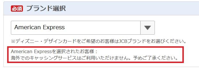 f:id:shishi-toh:20180930222231j:plain