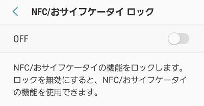 f:id:shishi-toh:20181008200911j:plain