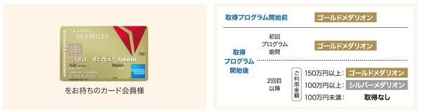 f:id:shishi-toh:20181014184235j:plain
