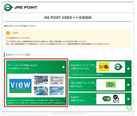 f:id:shishi-toh:20181024213923j:plain
